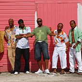 Play & Download Who Let The Dog's Out? by Baha Men | Napster