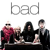 Play & Download Bad by El Bad | Napster