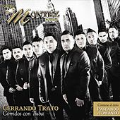 Play & Download Cerrando Trato by Grupo Montez de Durango 2 | Napster