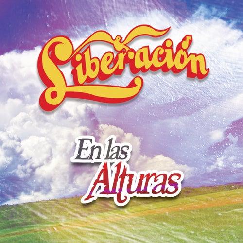 En Las Alturas by Liberación