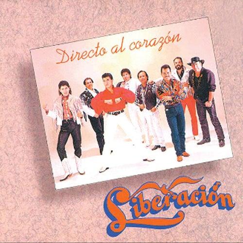 Play & Download Directo Al Corazón by Liberación | Napster