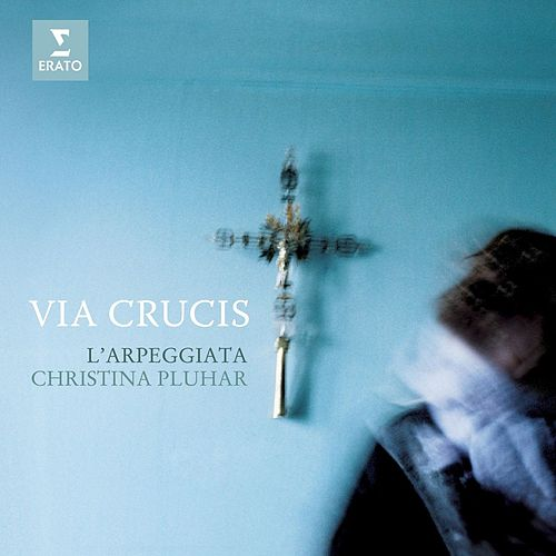 Play & Download Via Crucis by Various Artists | Napster