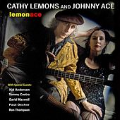 Play & Download Lemonace by Cathy Lemons and Johnny Ace | Napster