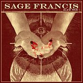 Play & Download Slow Man by Sage Francis | Napster
