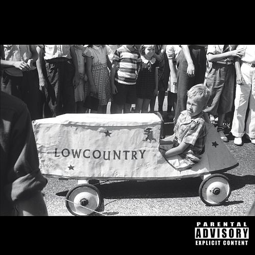 Lowcountry by Envy On The Coast