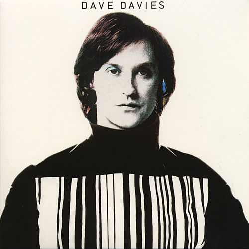 Play & Download Afl1-3063 by Dave Davies | Napster