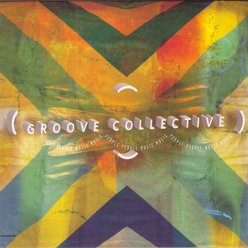 Play & Download People People Music Music by Groove Collective | Napster