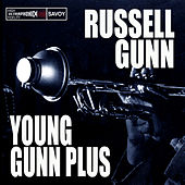 Play & Download Young Gunn Plus by Russell Gunn | Napster