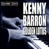 Play & Download Golden Lotus by Kenny Barron | Napster