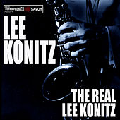 Play & Download The Real Lee Konitz by Lee Konitz | Napster