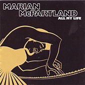 All My Life by Marian McPartland