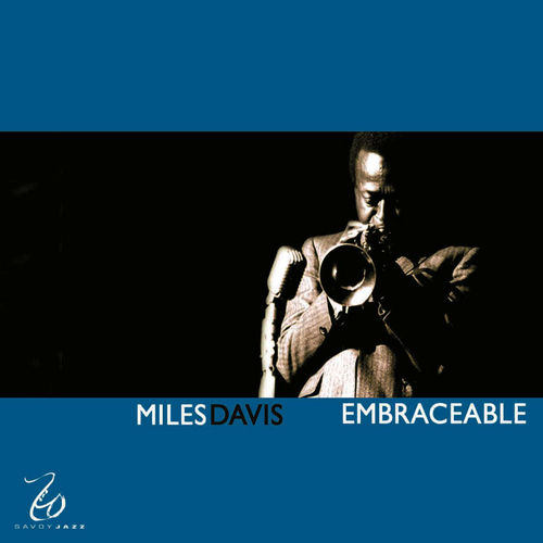 Play & Download Embraceable by Miles Davis | Napster