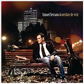 Play & Download Acuérdate De Vivir by Ismael Serrano | Napster