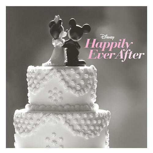 Happily Ever After by Various Artists