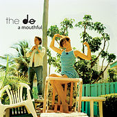 Play & Download A Mouthful by The Dø | Napster