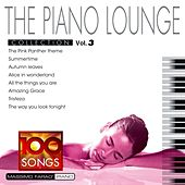Play & Download The Piano Lounge Collection, Vol. 3 by Massimo Faraò | Napster