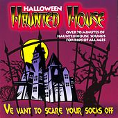 Play & Download Haunted House by A.M.P. | Napster