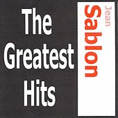 Jean Sablon - The greatest hits by Jean Sablon