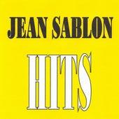 Jean Sablon - Hits by Jean Sablon