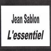 Jean Sablon - L'essentiel by Jean Sablon