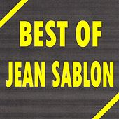 Best of Jean Sablon by Jean Sablon