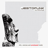 Play & Download The Antology by Jestofunk | Napster