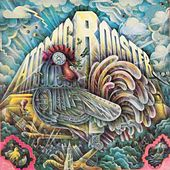 Made In England by Atomic Rooster