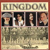 Kingdom by Kingdom