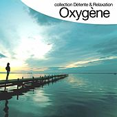 Play & Download Oxygène (Collection détente et relaxation) by Relaxation  Big Band | Napster