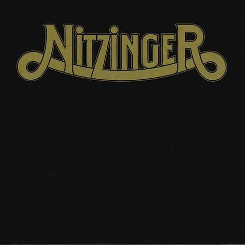 Play & Download Nitzinger by Nitzinger | Napster