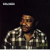 Play & Download Solidão by Bana | Napster