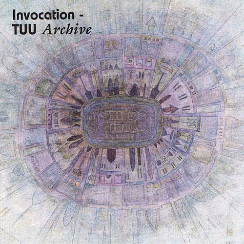 Play & Download Invocation: Archive by TUU | Napster