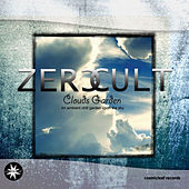 Play & Download Clouds Garden by Zero Cult | Napster