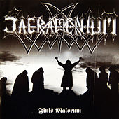 Play & Download Finis Malorum by Sacramentum | Napster