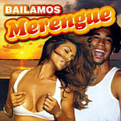 Play & Download Bailamos merengue by Various Artists | Napster