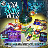 Play & Download Tha Bong Hitz by Various Artists   Napster