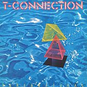 Play & Download Pure & Natural by T-Connection | Napster