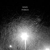 Play & Download Andalucía by Doves | Napster