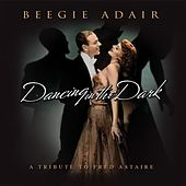 Dancing In The Dark by Beegie Adair