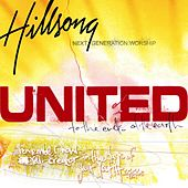 To The Ends Of The Earth by Hillsong United