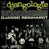 Play & Download Vol.14 / 1943 - 1946 by Django Reinhardt | Napster