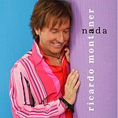Play & Download Nada by Ricardo Montaner | Napster
