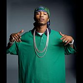 Play & Download Right Thurr (Sessions@AOL) by Chingy | Napster