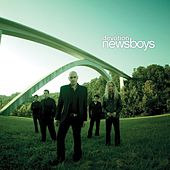 Play & Download Isaiah by Newsboys | Napster