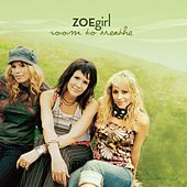 Play & Download Wanna Be Like You by ZOEgirl | Napster