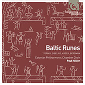 Play & Download Baltic Runes by Various Artists | Napster