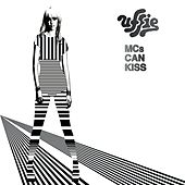 Play & Download MCs Can Kiss by Uffie | Napster