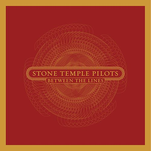 Play & Download Between The Lines by Stone Temple Pilots | Napster