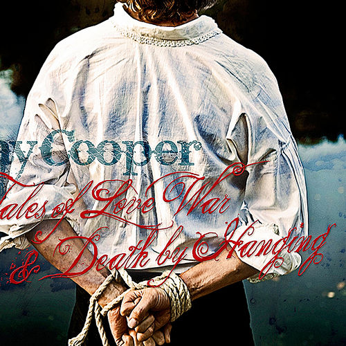 Play & Download Tales Of Love War & Death By Hanging by Ray Cooper | Napster