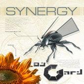 Play & Download DJ Gard presents Synergy Vol.1 (50 Techno, Trance & Electro Anthems) by Dj Gard | Napster